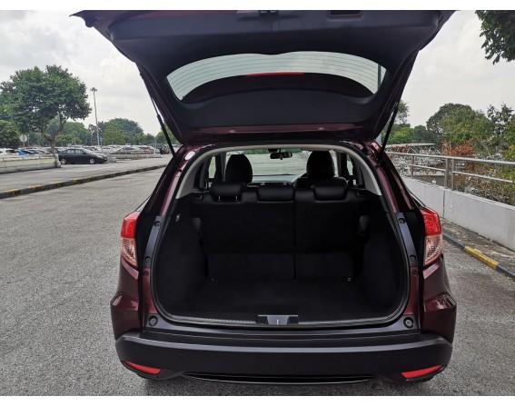 MPV / SUV