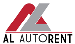 AL Autorent Pte Ltd
